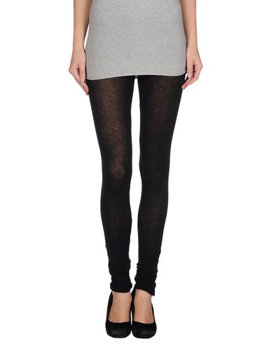 GIOVANNI CAVAGNA - Leggings
