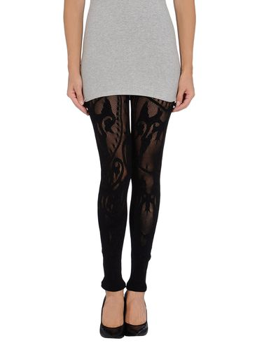 ROBERTO CAVALLI GYM - Leggings
