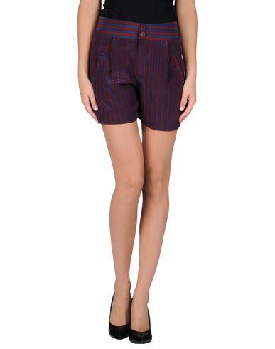ADELE FADO - Shorts