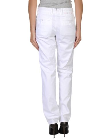 Pantalon Rouge Incotex best-seller de sortie visite libre d'expédition à bas prix pas cher profiter à prix réduit wb2uqDJm3