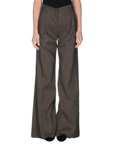 ALBINO - Casual pants