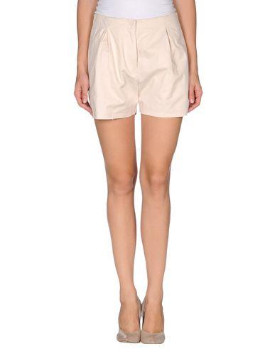 WOODWOOD - Shorts