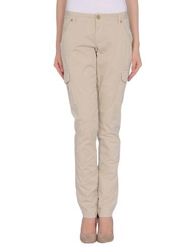 SIVIGLIA - Casual pants