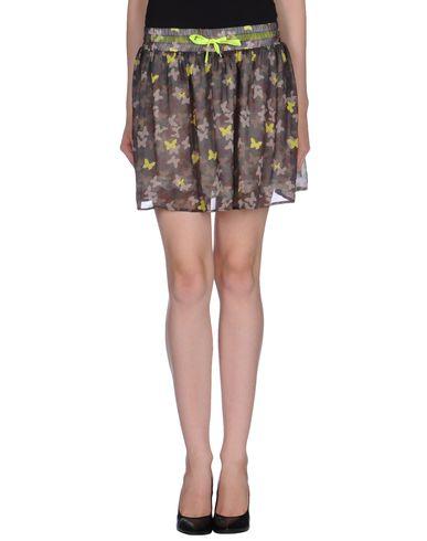 MAGAZZINI DEL SALE - Mini skirt