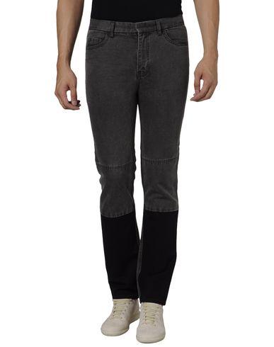 Alexander Pantalons Wang faux rabais fiable collections en ligne GDVcgt