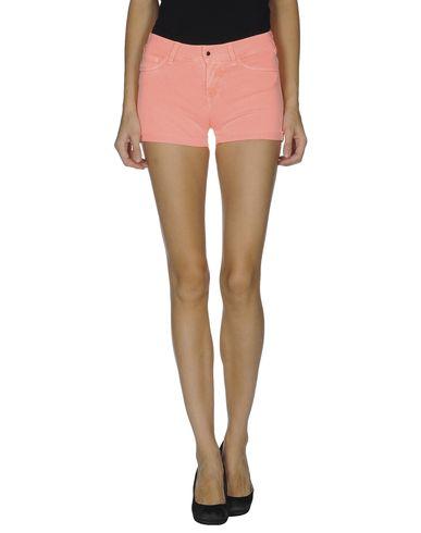 MET - Shorts