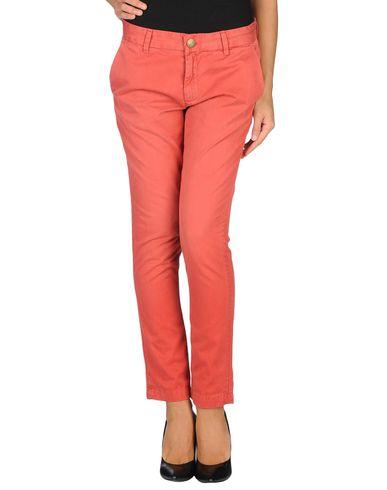 CURRENT/ELLIOTT - Casual pants