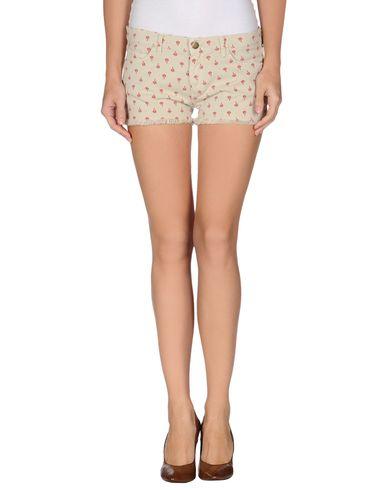 LOCAL APPAREL - Shorts
