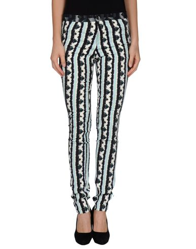 PETER PILOTTO - Casual pants