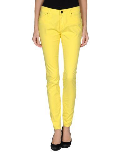 LEROCK - Casual pants