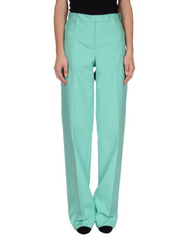 FONTANA COUTURE - Casual pants