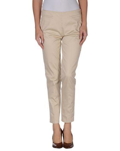 KILTIE - Casual pants