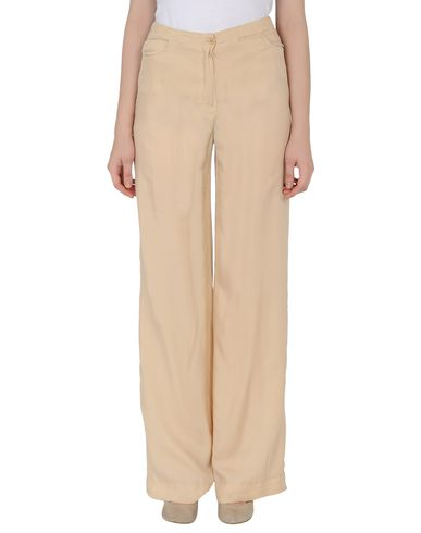 CACHAREL - Casual pants