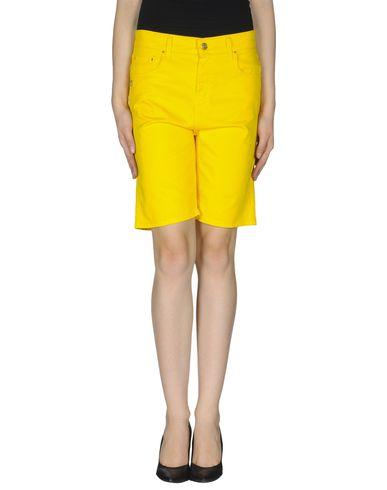 DANIELE ALESSANDRINI - Shorts