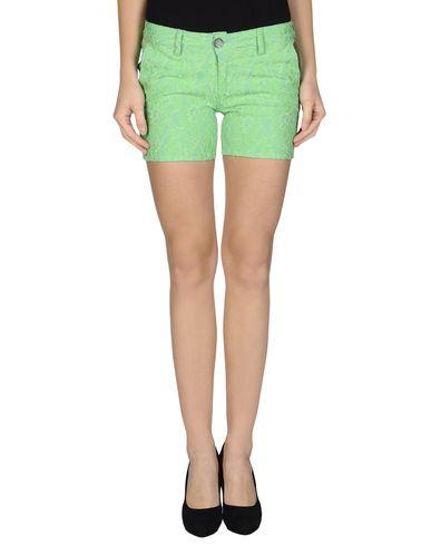 BASICON - Shorts