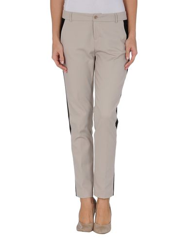 MINETTE - Casual pants