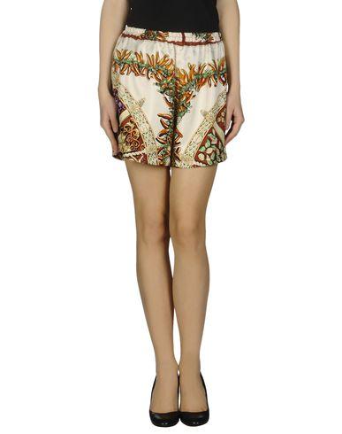 SAN BLAS - Shorts