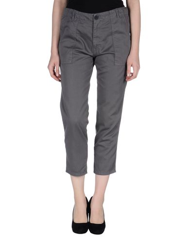 G750G - Casual pants
