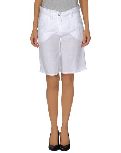BREBIS NOIR - Shorts
