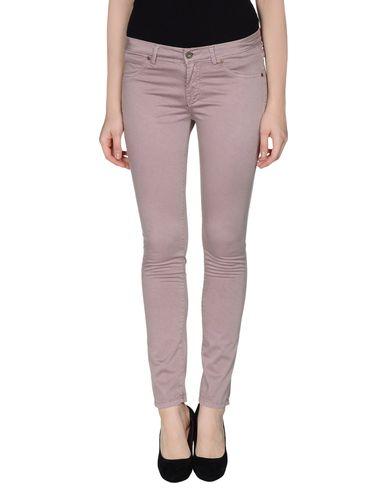 KAOS - Casual pants