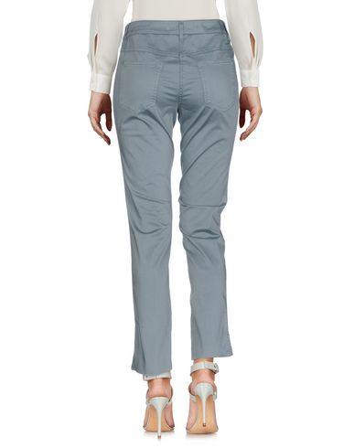 Pantalons Jucca en ligne FS5t1