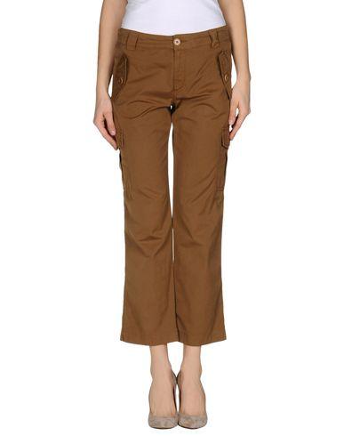 ASPESI - Casual pants