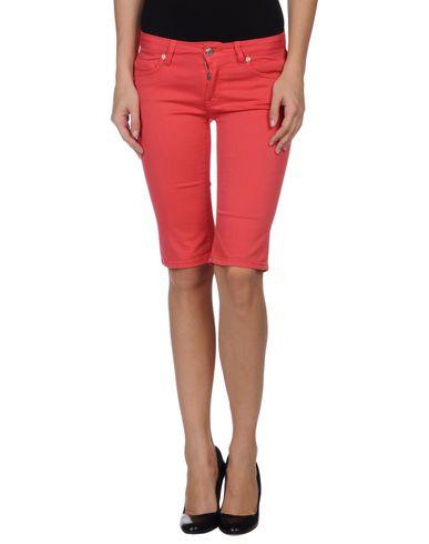 ROŸ ROGER'S - Shorts