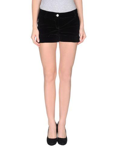 MICHELE ROSSI - Shorts