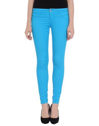 JCOLOR - Casual pants
