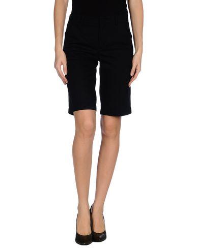 L' AUTRE CHOSE - Shorts
