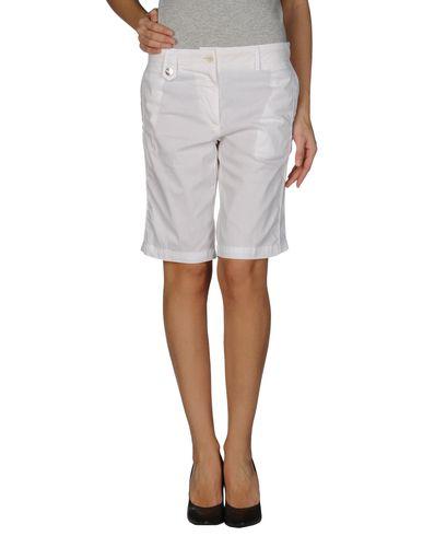 EA7 - Shorts