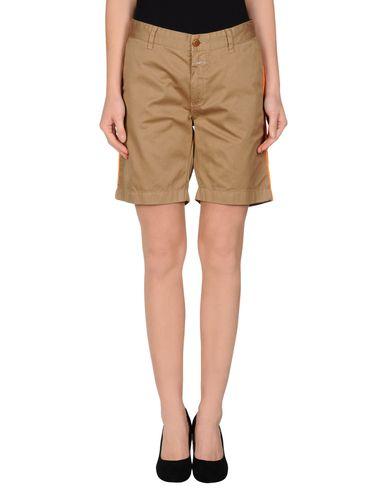 CLOSED - Shorts