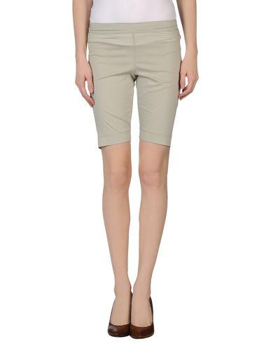 GOTHA - Shorts