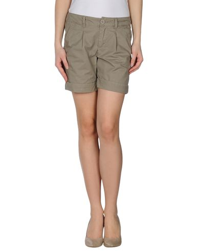 LTB - Shorts