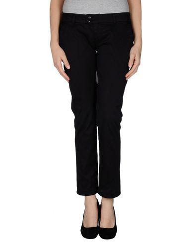 ATELIER FIXDESIGN - Casual pants
