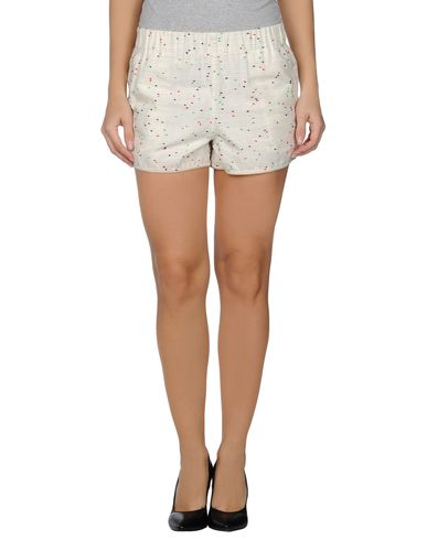 JULIEN DAVID - Shorts