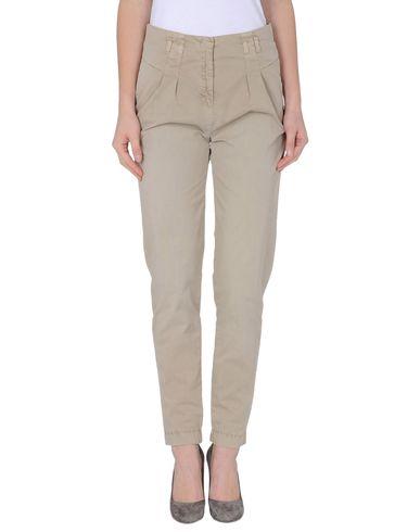 MAGAZZINI DEL SALE - Casual pants