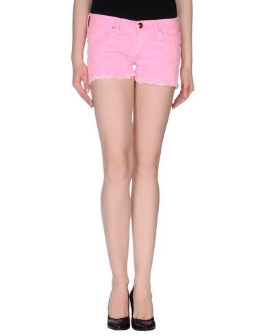 OAKS - Shorts