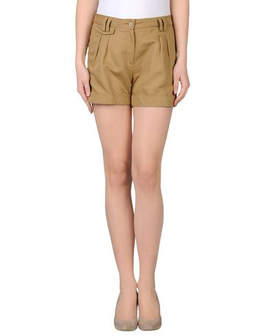 SESSUN - Shorts