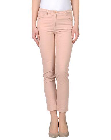 SESSUN - Casual pants