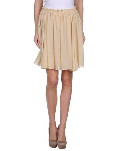 SEE BY CHLOÉ - Knee length skirt
