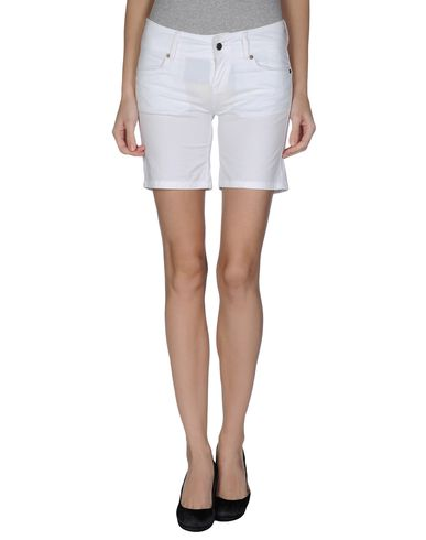 PAUL FRANK - Shorts