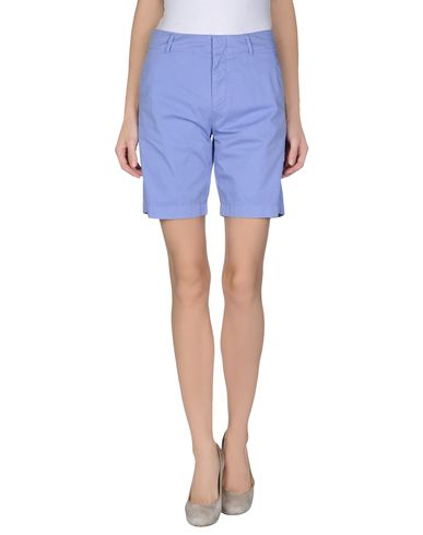 ASPESI - Shorts