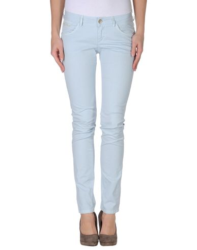 FIFTY CARAT - Casual pants