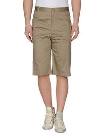 GIULIANO FUJIWARA - Shorts