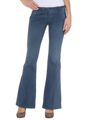 JFOUR - Casual pants