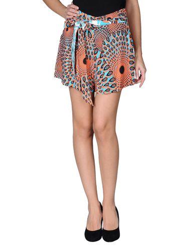 ANTIK BATIK - Shorts