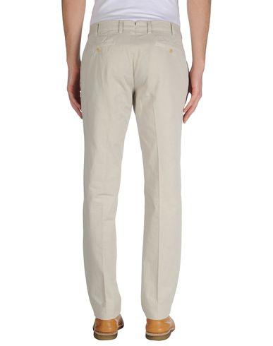Pantalons Tombolini réduction 2015 vO1nPC79