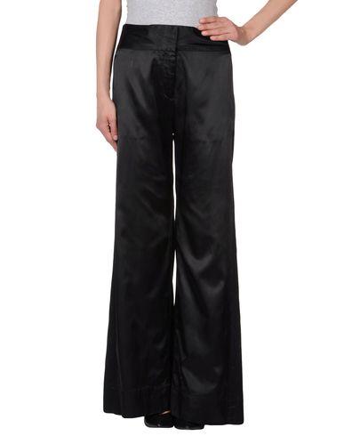 ACNE STUDIOS - Casual pants