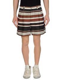 DOLCE & GABBANA - Shorts